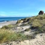 denmark_beach